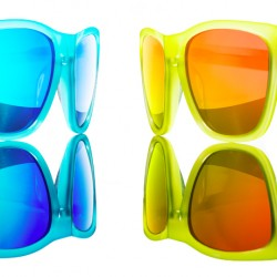 Press Kit for Carvers Sunglasses by Epicstoke
