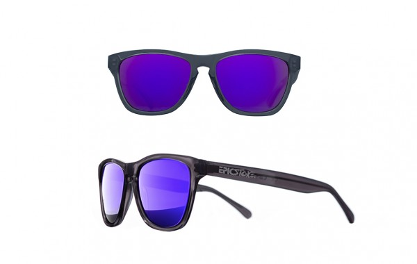midnight_grey_sunglasses