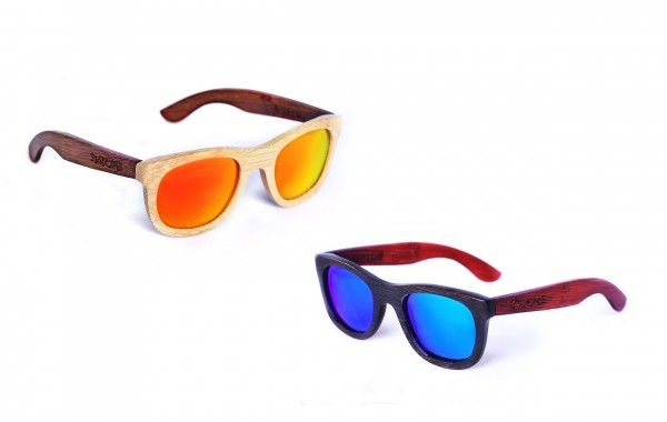sunglassesblueorange